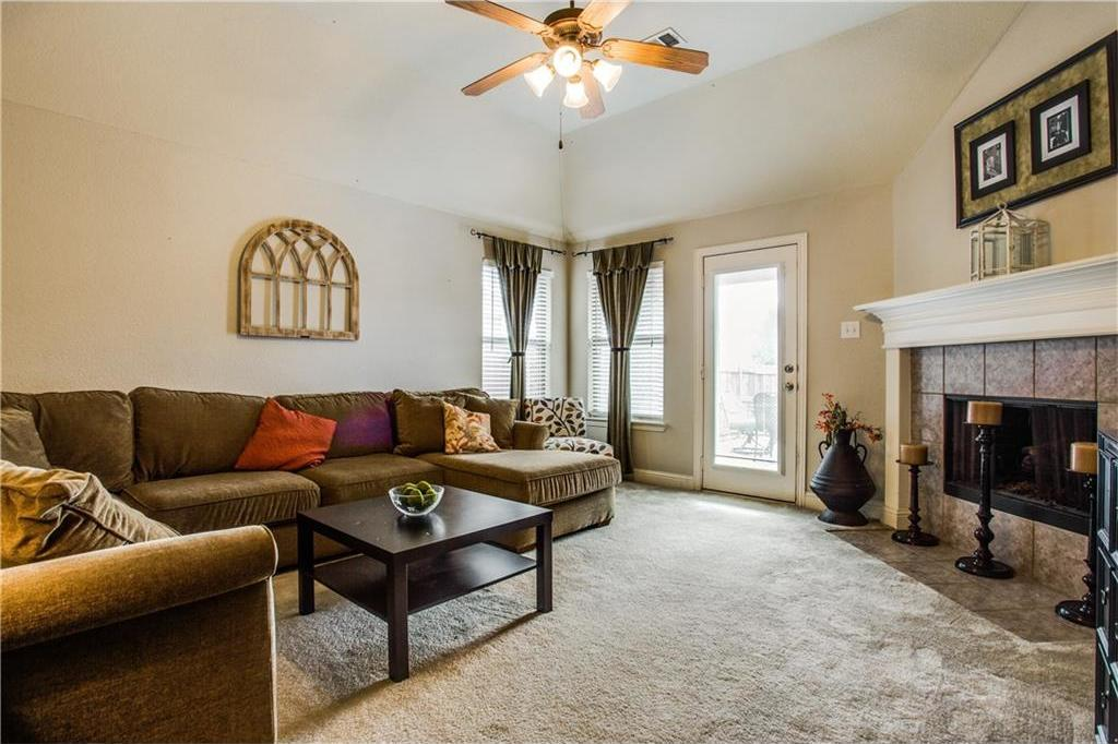 Sold Property | 2573 Marina Drive Grand Prairie, Texas 75054 11