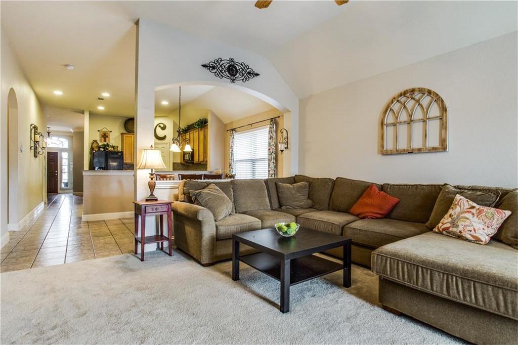 Sold Property | 2573 Marina Drive Grand Prairie, Texas 75054 13