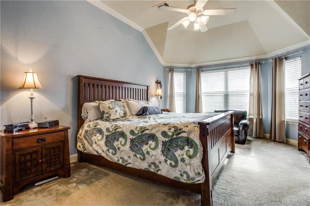 Sold Property | 2573 Marina Drive Grand Prairie, Texas 75054 14