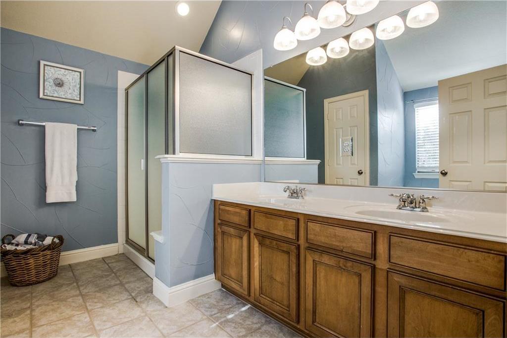Sold Property | 2573 Marina Drive Grand Prairie, Texas 75054 15