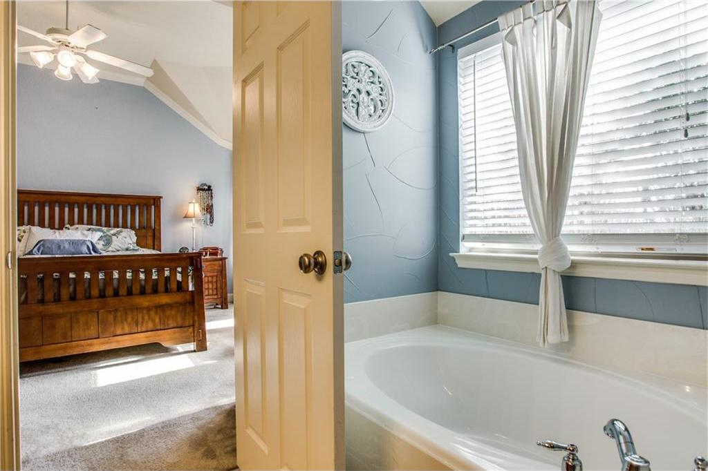 Sold Property | 2573 Marina Drive Grand Prairie, Texas 75054 17