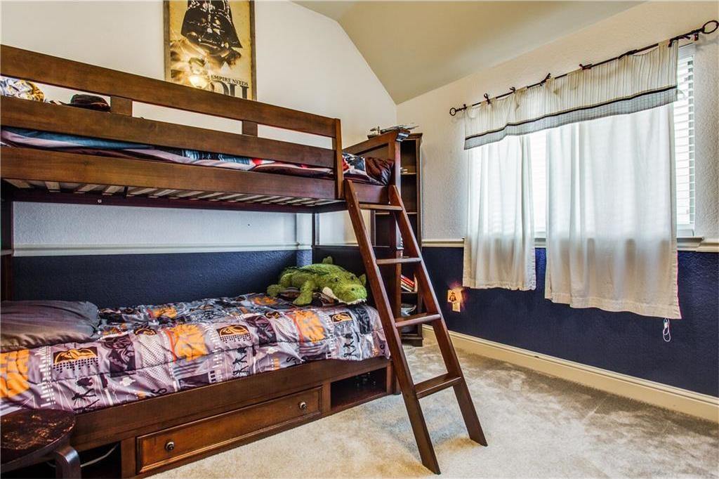 Sold Property | 2573 Marina Drive Grand Prairie, Texas 75054 18