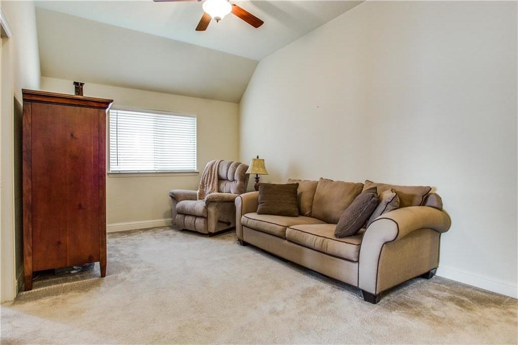 Sold Property | 2573 Marina Drive Grand Prairie, Texas 75054 21