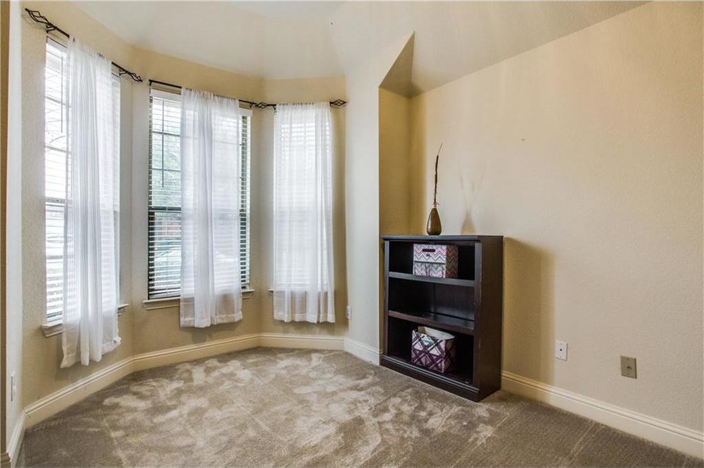 Sold Property | 2573 Marina Drive Grand Prairie, Texas 75054 4