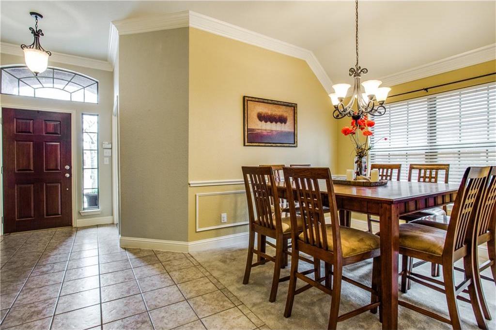 Sold Property | 2573 Marina Drive Grand Prairie, Texas 75054 5