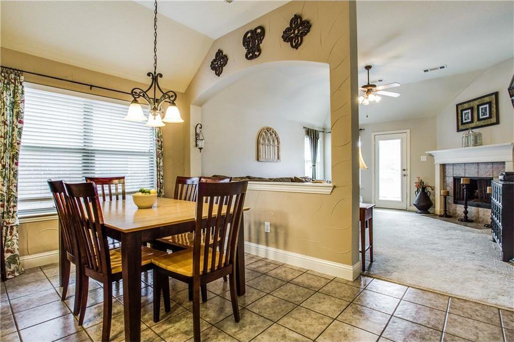 Sold Property | 2573 Marina Drive Grand Prairie, Texas 75054 9