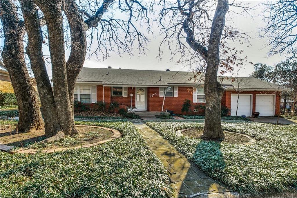 Sold Property | 1713 Sheffield Place Fort Worth, Texas 76112 16