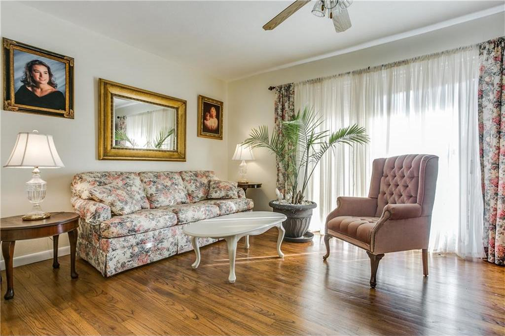Sold Property | 1713 Sheffield Place Fort Worth, Texas 76112 5