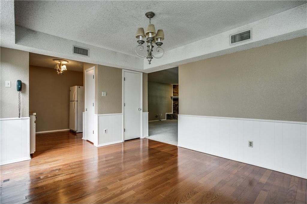 Sold Property | 2247 Spanish Trail Arlington, Texas 76013 10