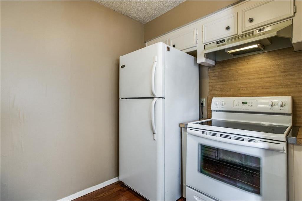 Sold Property | 2247 Spanish Trail Arlington, Texas 76013 11