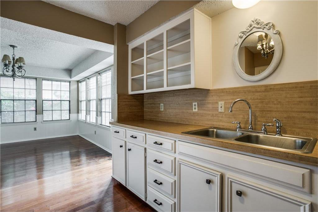 Sold Property | 2247 Spanish Trail Arlington, Texas 76013 12