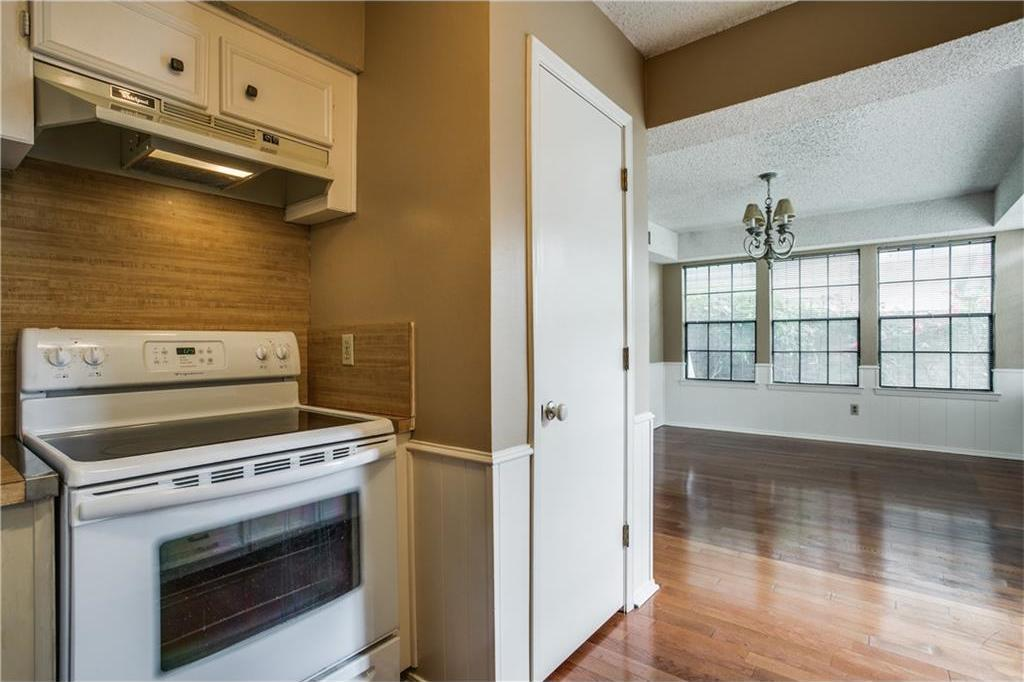 Sold Property | 2247 Spanish Trail Arlington, Texas 76013 13