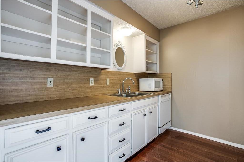 Sold Property | 2247 Spanish Trail Arlington, Texas 76013 14