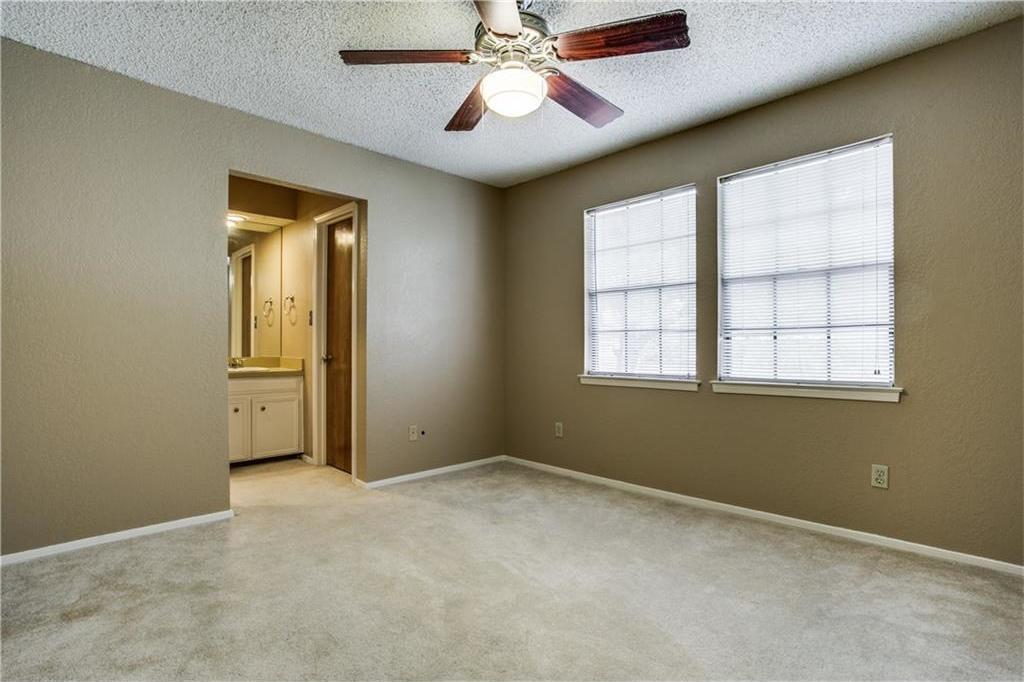 Sold Property | 2247 Spanish Trail Arlington, Texas 76013 15