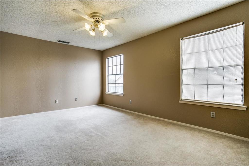 Sold Property | 2247 Spanish Trail Arlington, Texas 76013 17