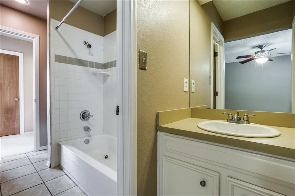 Sold Property | 2247 Spanish Trail Arlington, Texas 76013 18