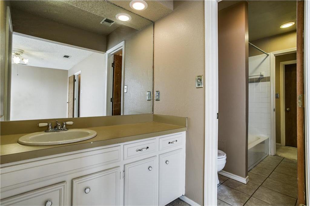 Sold Property | 2247 Spanish Trail Arlington, Texas 76013 19