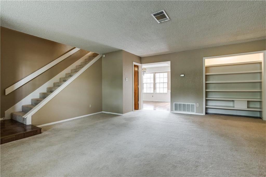 Sold Property | 2247 Spanish Trail Arlington, Texas 76013 3