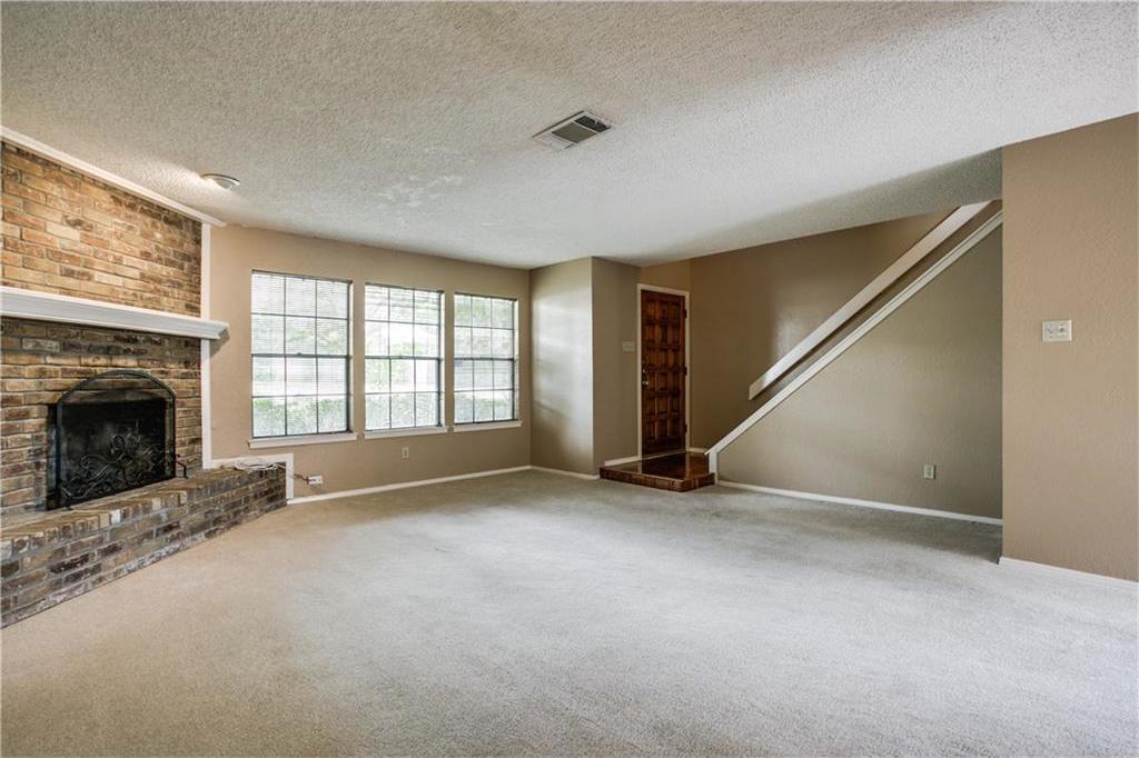 Sold Property | 2247 Spanish Trail Arlington, Texas 76013 4
