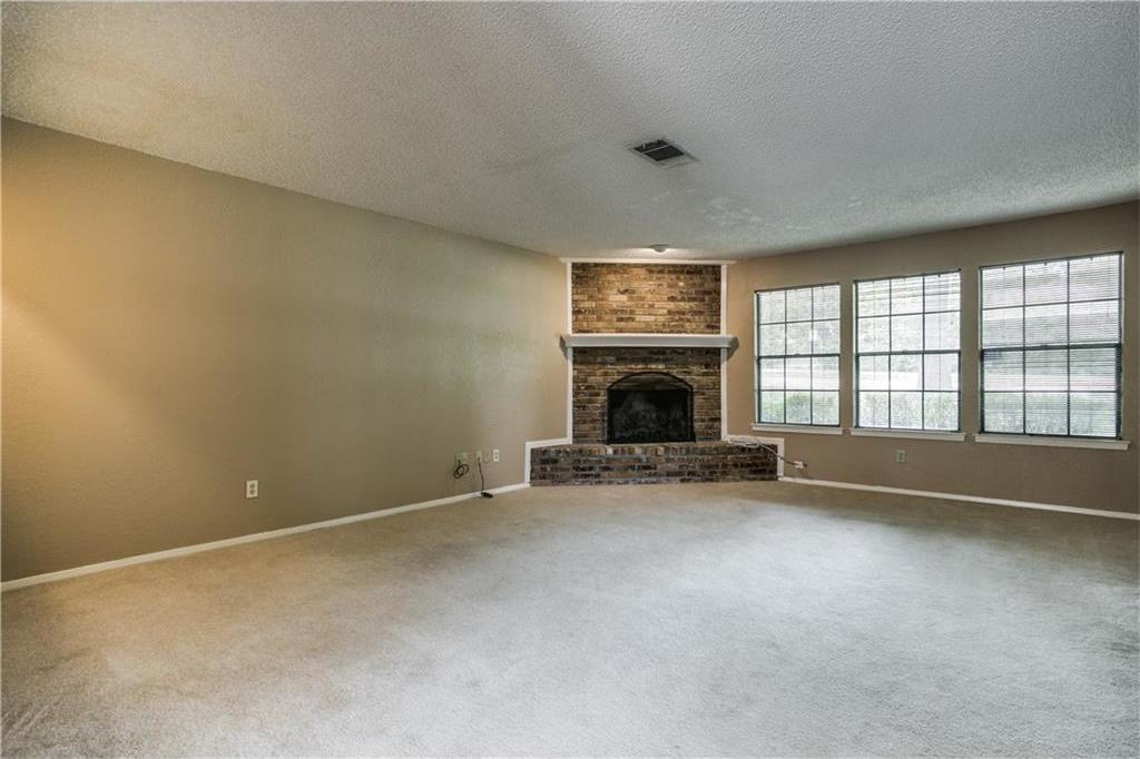 Sold Property | 2247 Spanish Trail Arlington, Texas 76013 5