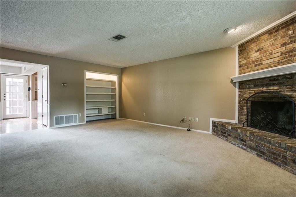 Sold Property | 2247 Spanish Trail Arlington, Texas 76013 6