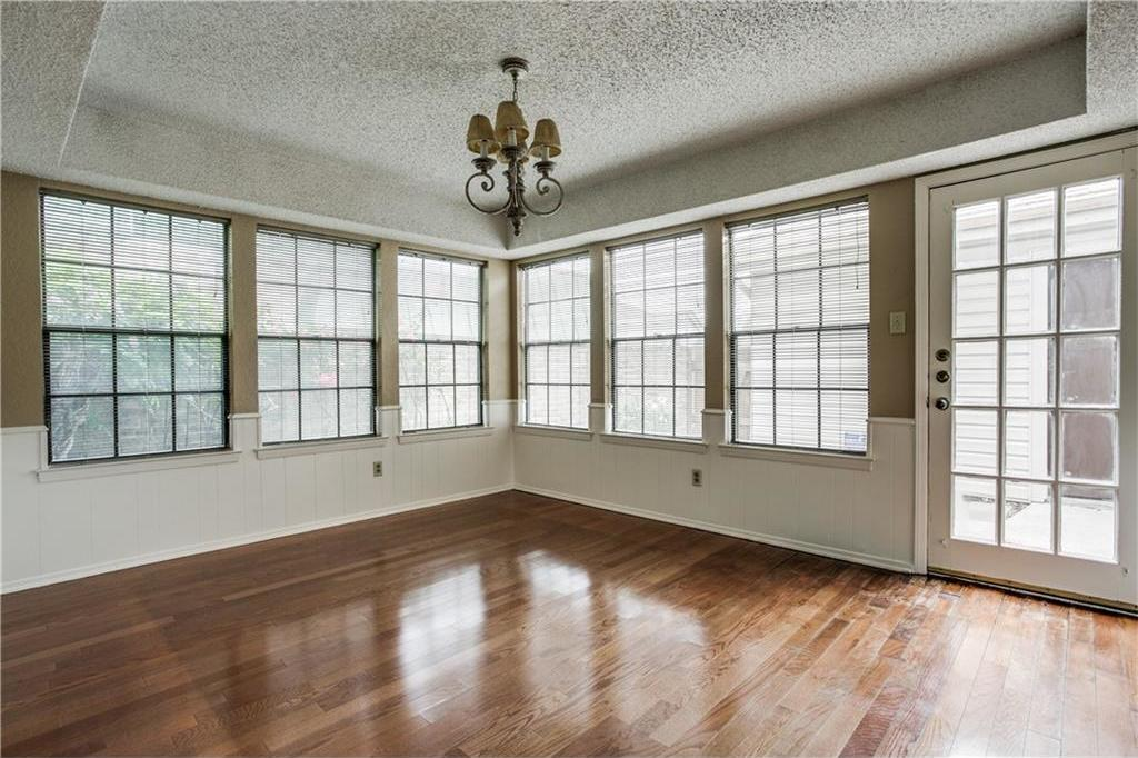 Sold Property | 2247 Spanish Trail Arlington, Texas 76013 7