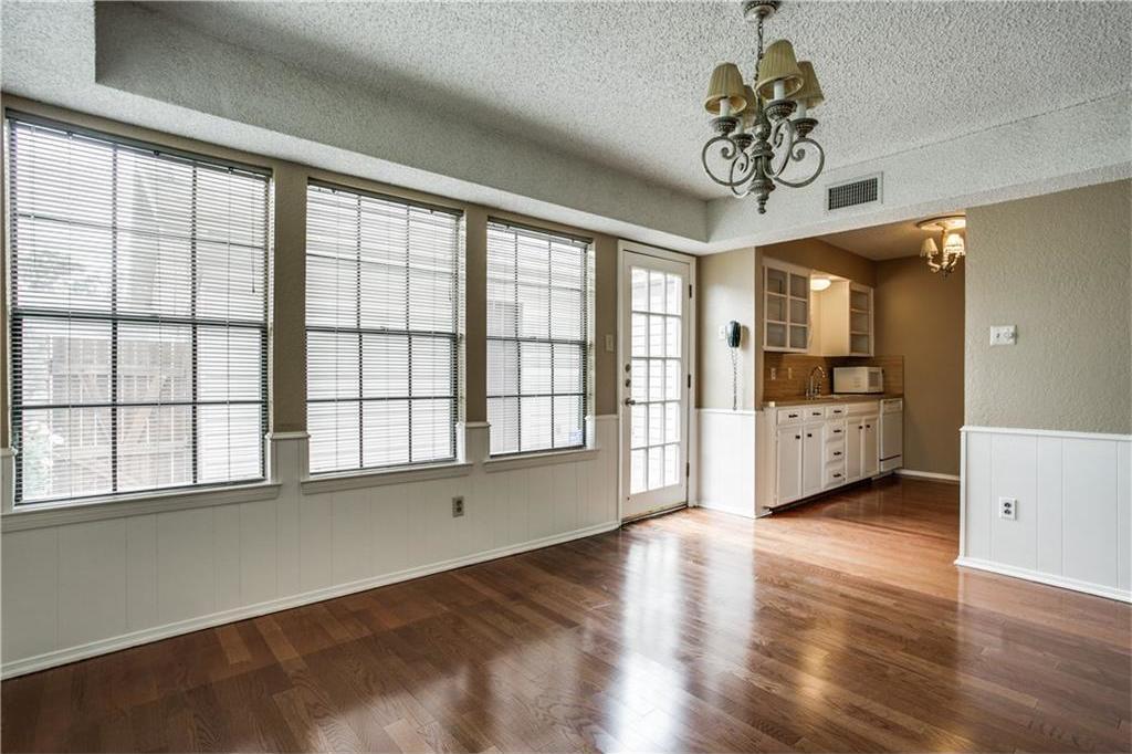 Sold Property | 2247 Spanish Trail Arlington, Texas 76013 8