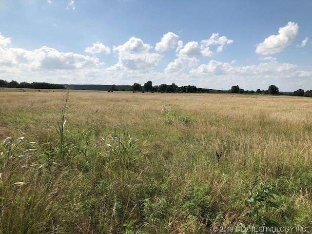 Off Market | 3 W Persimmon Drive McAlester, OK 74501 7