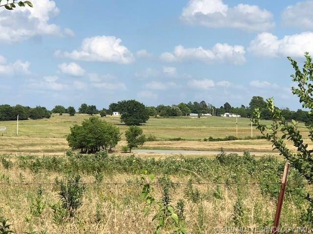 Off Market | 4 W Persimmon Drive McAlester, OK 74501 0