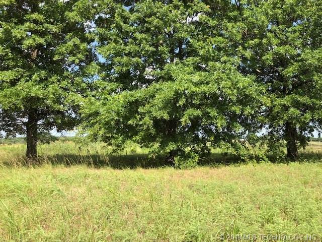 Off Market | 4 W Persimmon Drive McAlester, OK 74501 2
