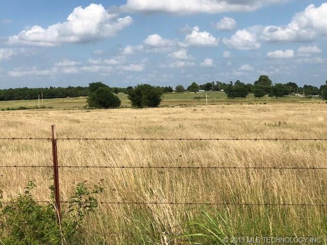 Off Market | 4 W Persimmon Drive McAlester, OK 74501 13