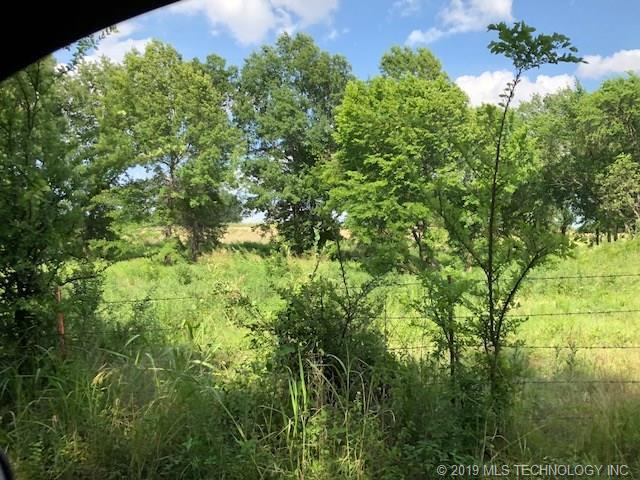 Off Market | 4 W Persimmon Drive McAlester, OK 74501 19