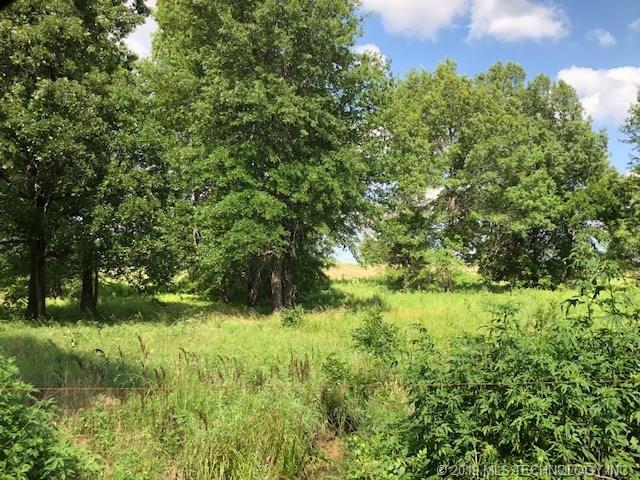 Off Market | 4 W Persimmon Drive McAlester, OK 74501 20