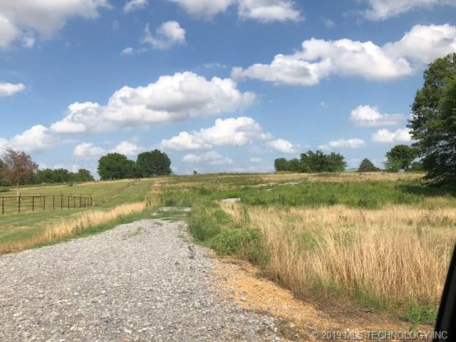 Off Market | 4 W Persimmon Drive McAlester, OK 74501 21