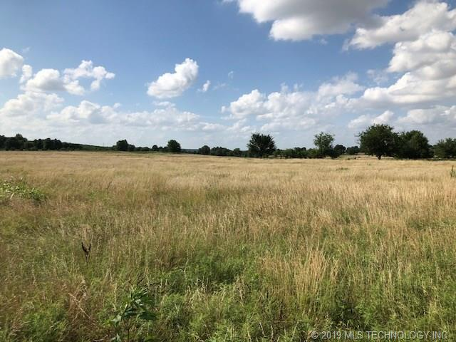 Off Market | 4 W Persimmon Drive McAlester, OK 74501 6