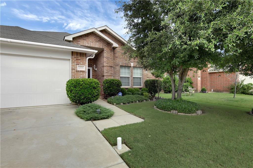 Sold Property | 12709 Northern Pine Drive Fort Worth, Texas 76244 0