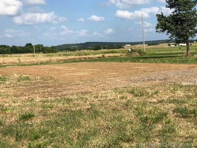 Active | 2 W Persimmon Drive McAlester, OK 74501 11