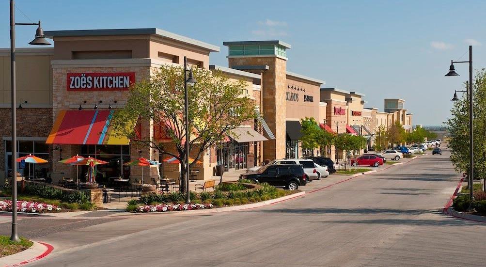 Active | 15952 HAYES RIDGE Drive Fort Worth, Texas 76177 28