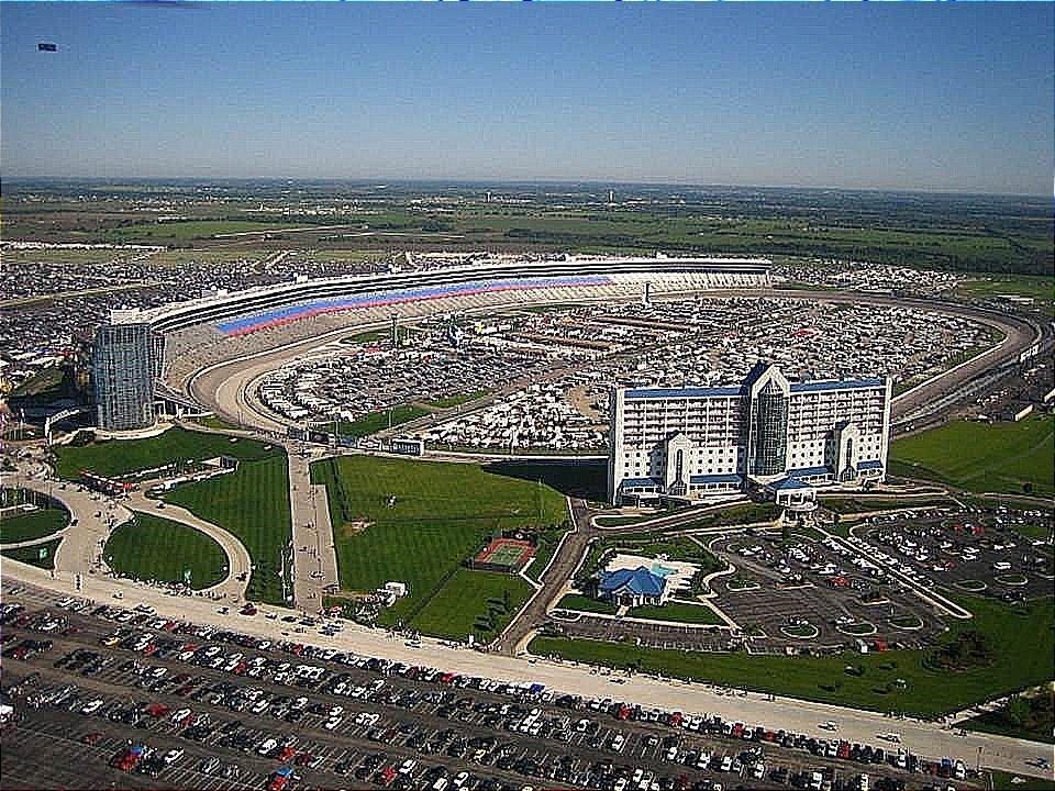 Active | 15952 HAYES RIDGE Drive Fort Worth, Texas 76177 30