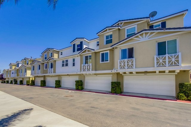 Closed | 5055 Coral Sand Ter  San Diego, CA 92117 0