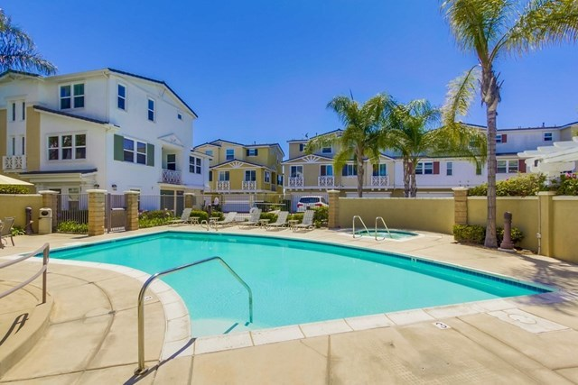 Closed | 5055 Coral Sand Ter  San Diego, CA 92117 20