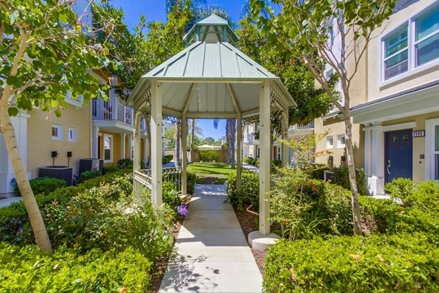 Closed | 5055 Coral Sand Ter  San Diego, CA 92117 21