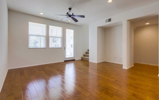 Closed | 5055 Coral Sand Ter  San Diego, CA 92117 2