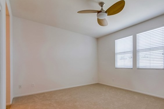 Closed | 5055 Coral Sand Ter  San Diego, CA 92117 9
