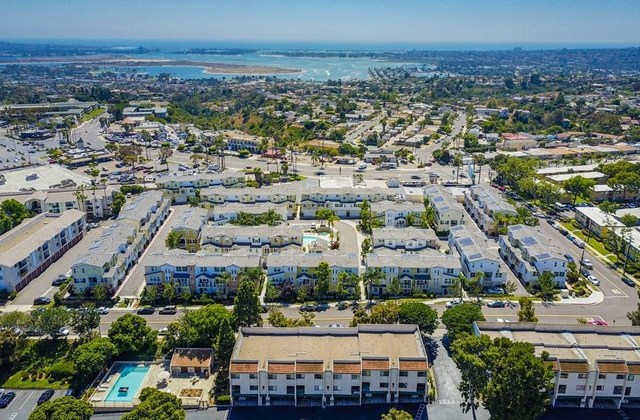 Closed | 5055 Coral Sand Ter  San Diego, CA 92117 22