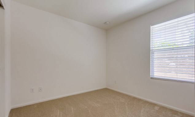 Closed | 5055 Coral Sand Ter  San Diego, CA 92117 15