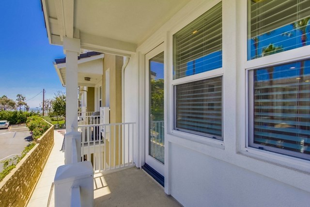Closed | 5055 Coral Sand Ter  San Diego, CA 92117 18