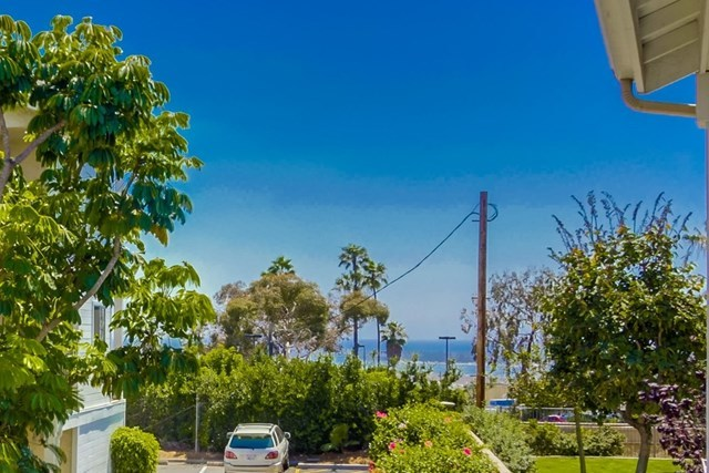 Closed | 5055 Coral Sand Ter  San Diego, CA 92117 19