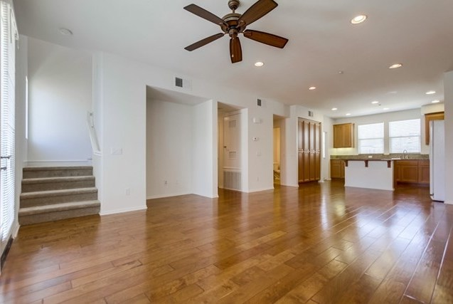 Closed | 5055 Coral Sand Ter  San Diego, CA 92117 4
