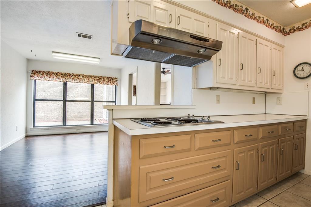 Sold Property | 1630 Banbury Lane Carrollton, Texas 75006 10
